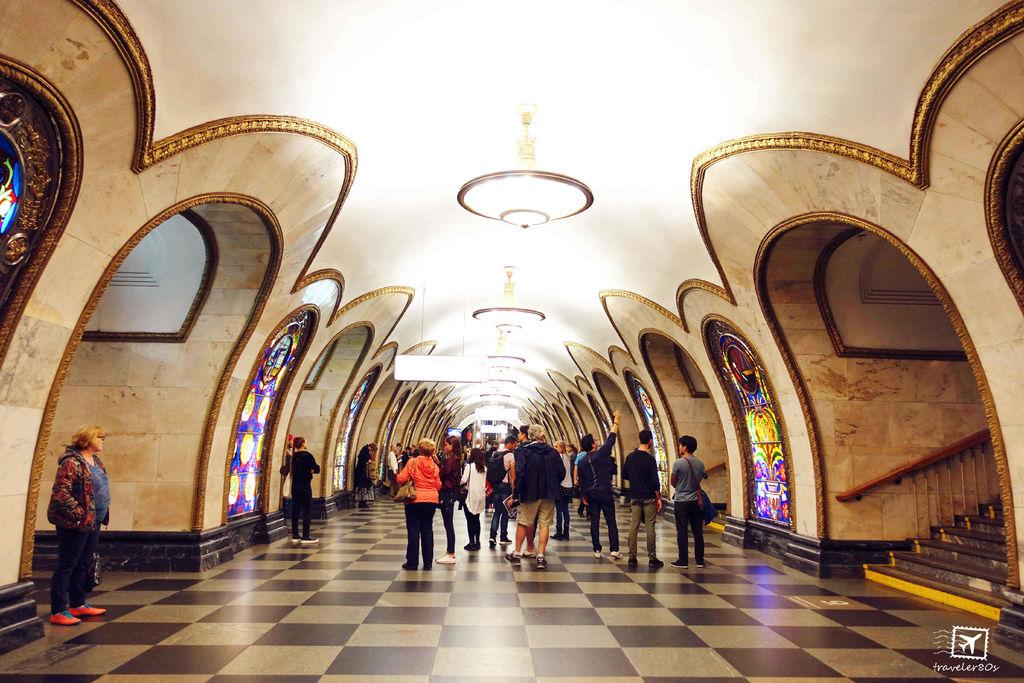 37 新鎮站 (17)_MFW.jpg
