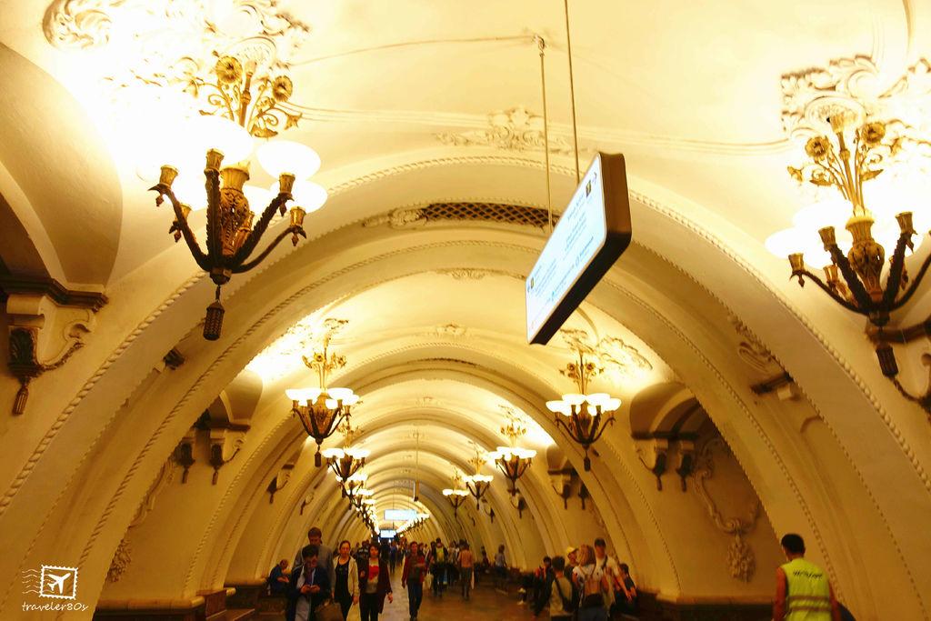 45 阿爾伯特站 (3)_MFW.jpg