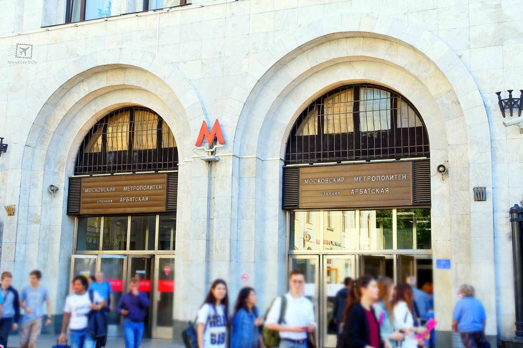 45 阿爾伯特站 (12)_MFW.jpg