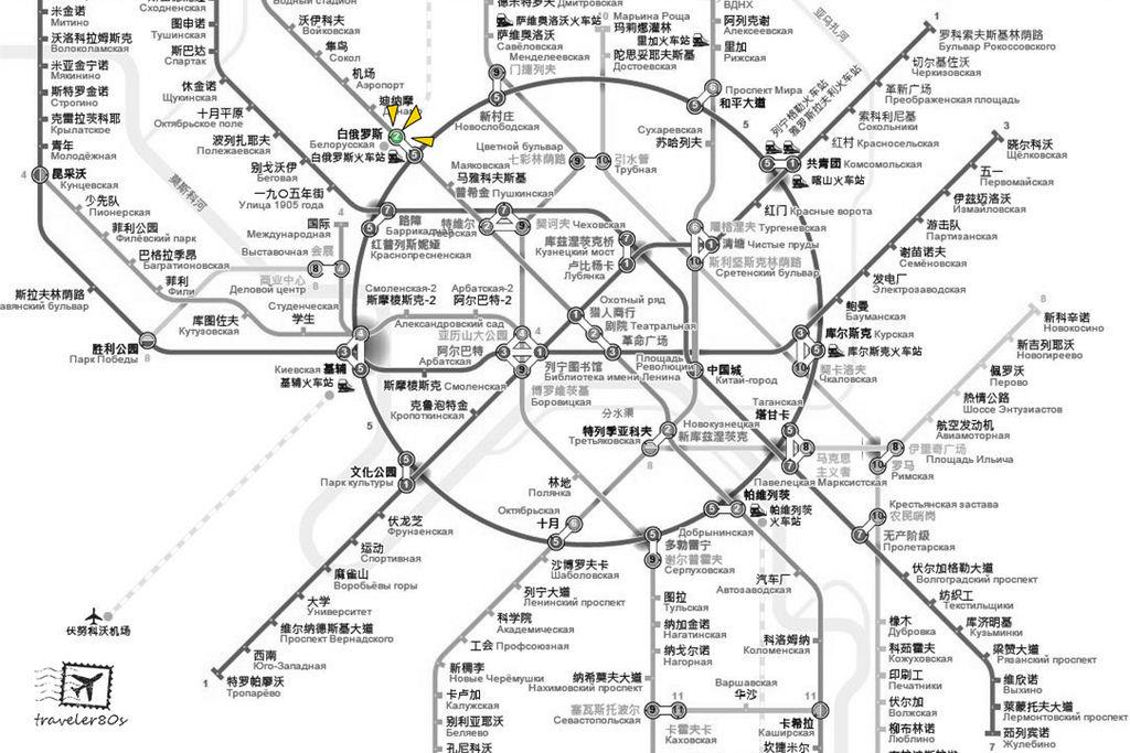MTR7.jpg