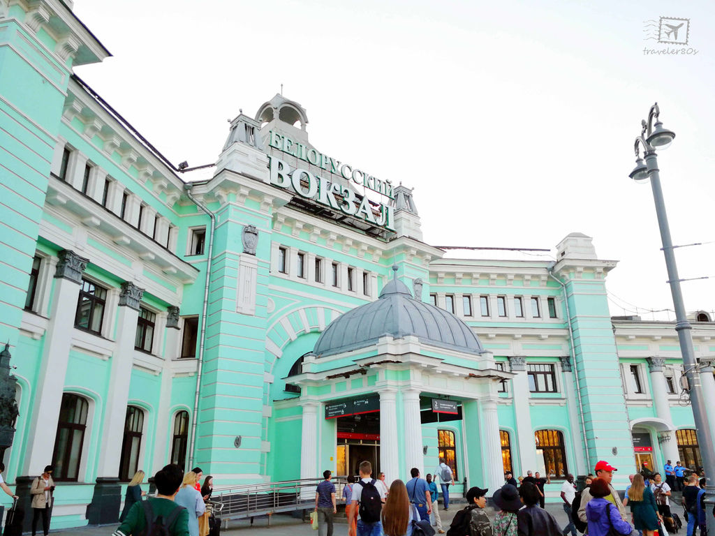 08 白俄羅斯地鐵站 (14)_MFW.jpg