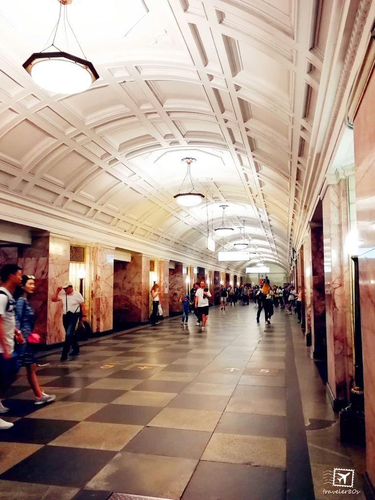 08 白俄羅斯地鐵站 (22)_MFW.jpg