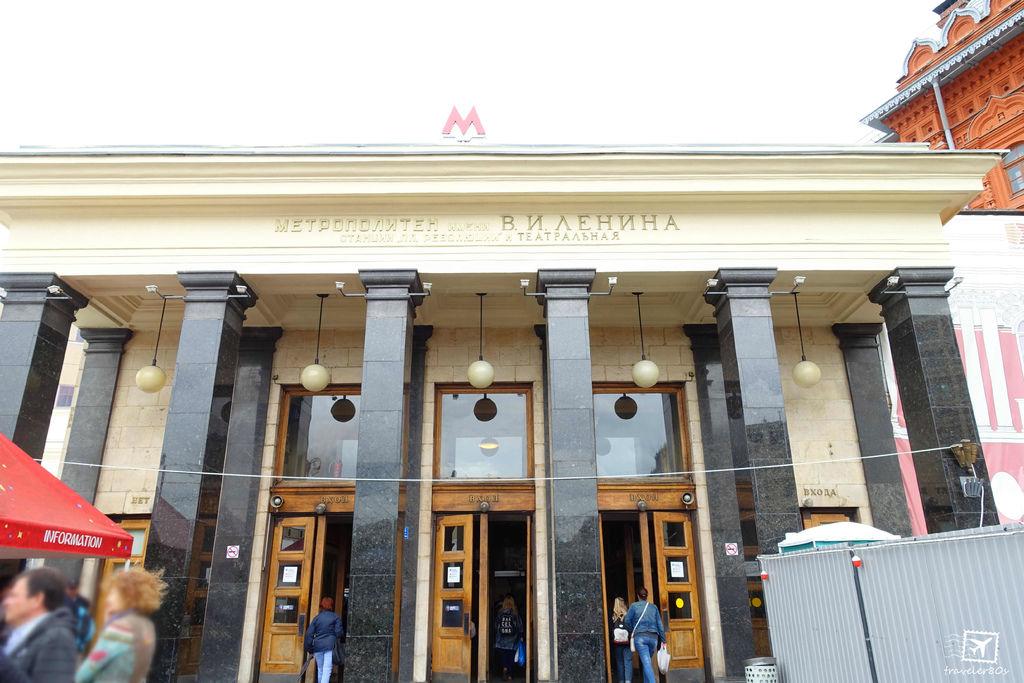 09 劇院地鐵站 (8)_MFW.jpg