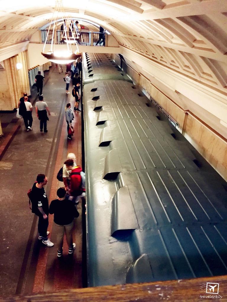 09 劇院地鐵站 (3)_MFW.jpg