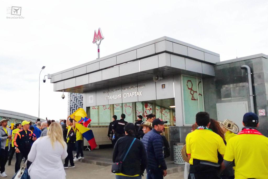 34 斯巴達站 (6)_MFW2.jpg