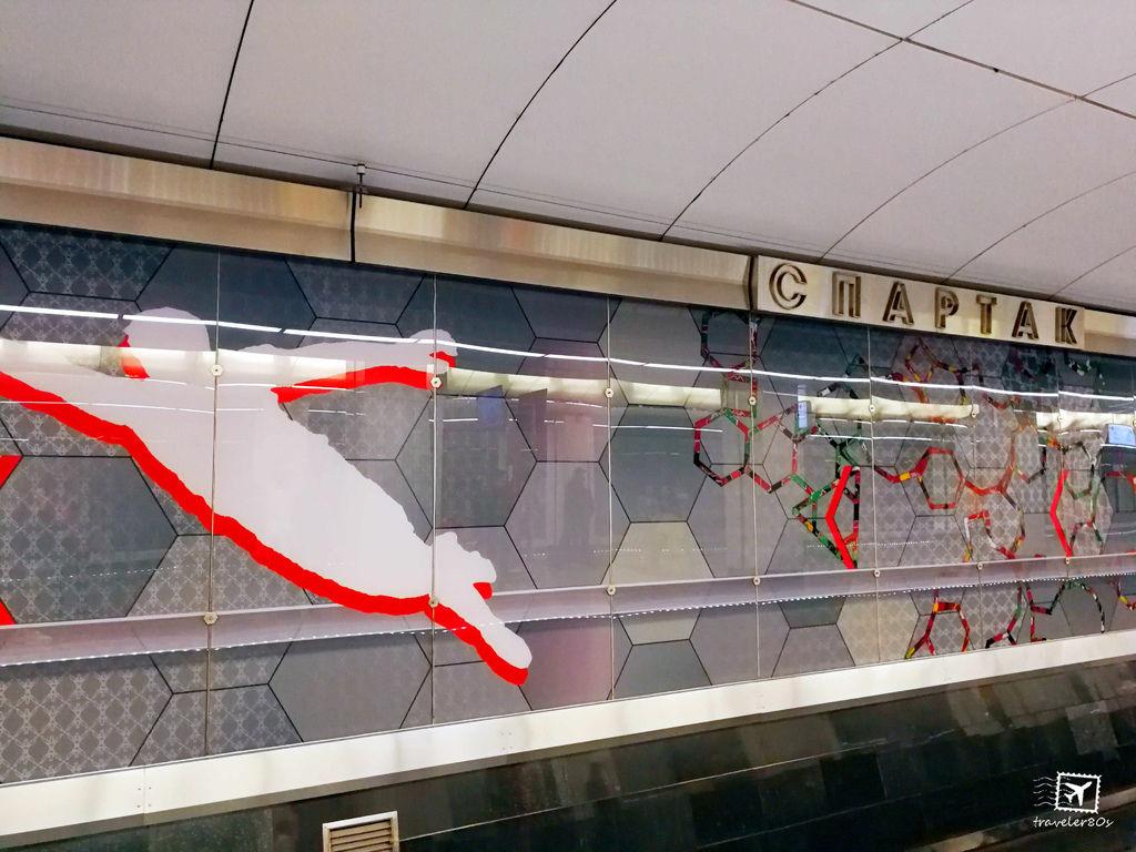 34 斯巴達站 (5)_MFW.jpg