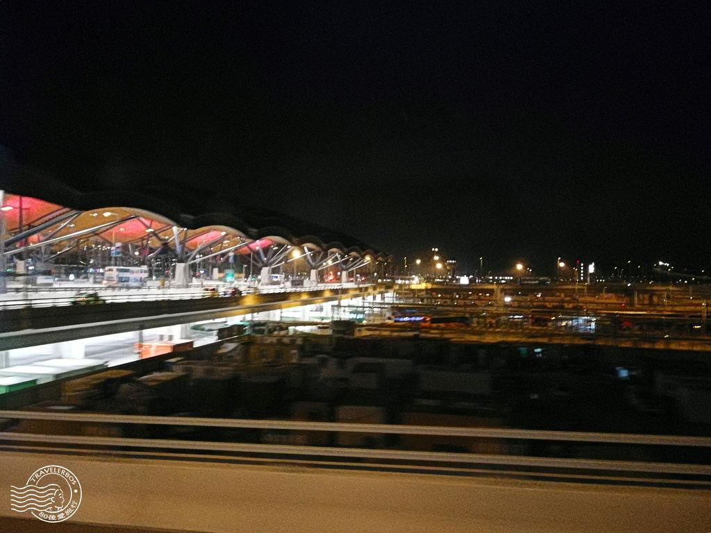 港珠澳大橋 (6-1)_副本.jpg