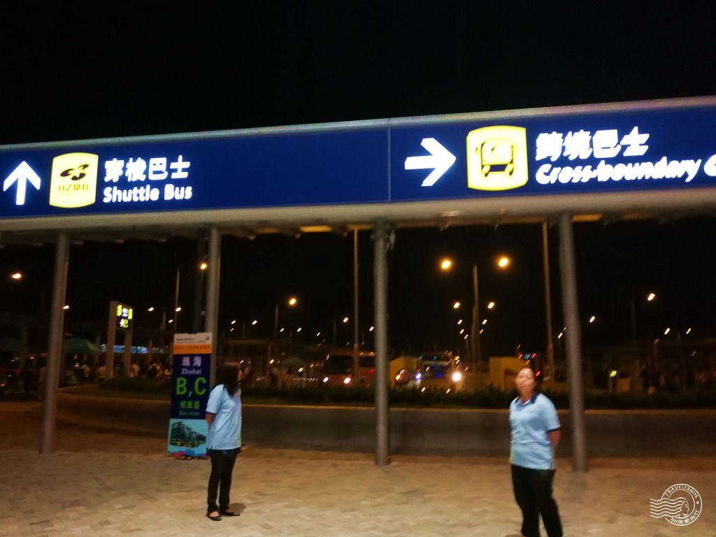 港珠澳大橋 (72)_副本.jpg