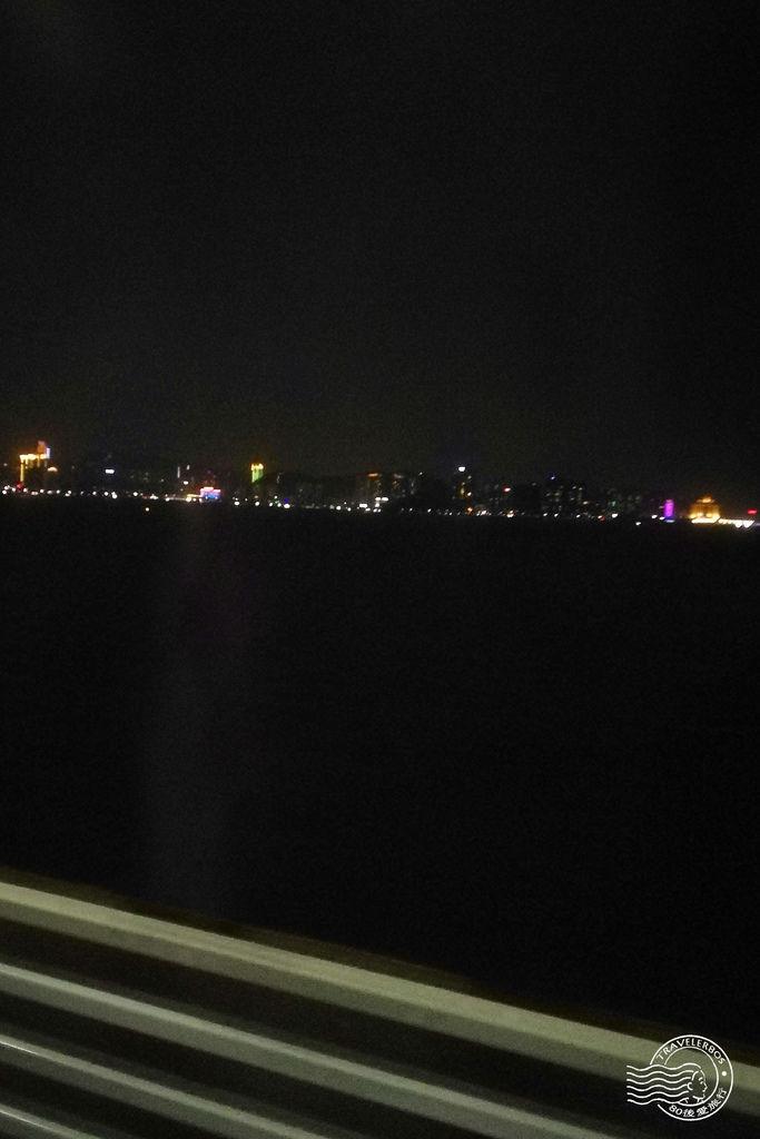 港珠澳大橋 (140)_副本.jpg