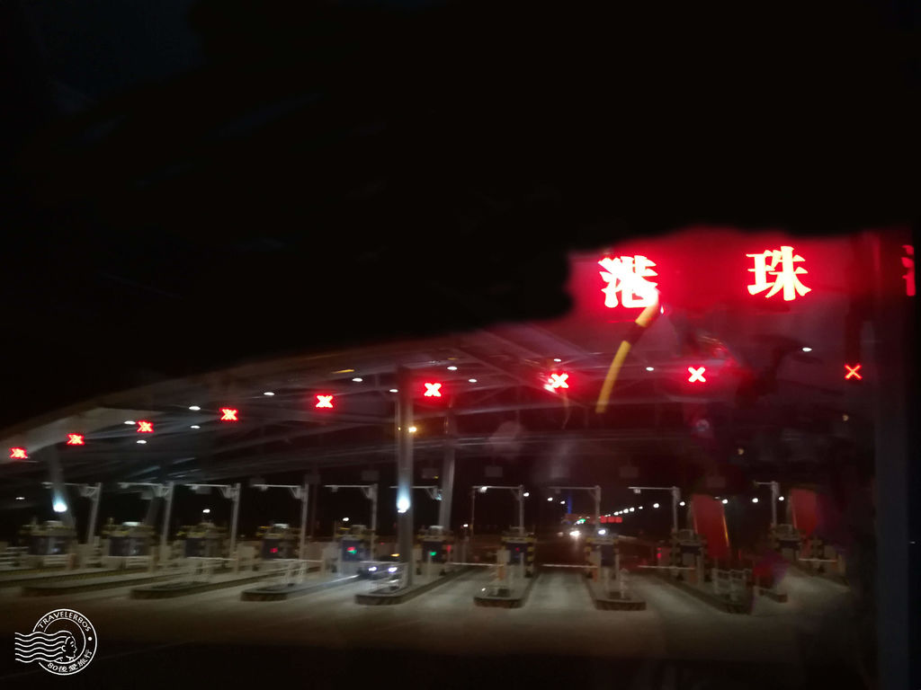 港珠澳大橋 (155-1)_副本.jpg