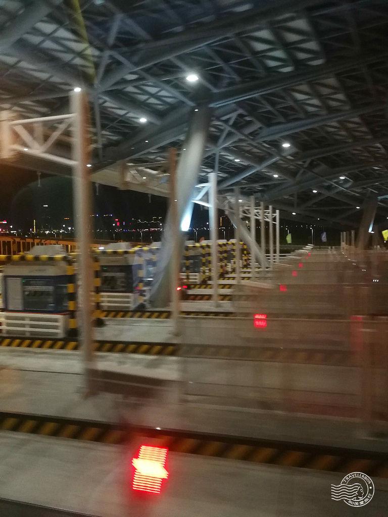 港珠澳大橋 (152)_副本.jpg