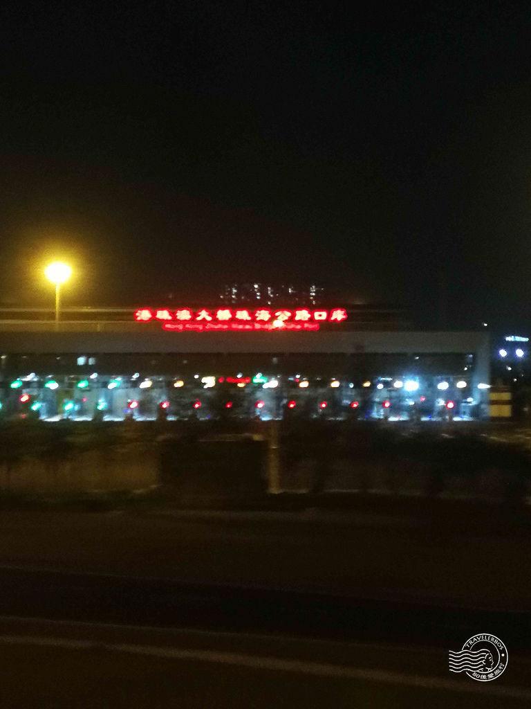 港珠澳大橋 (158)_副本.jpg