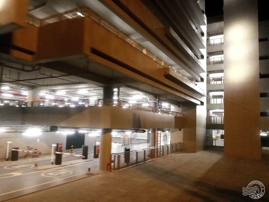 港珠澳大橋 (169)_副本.jpg
