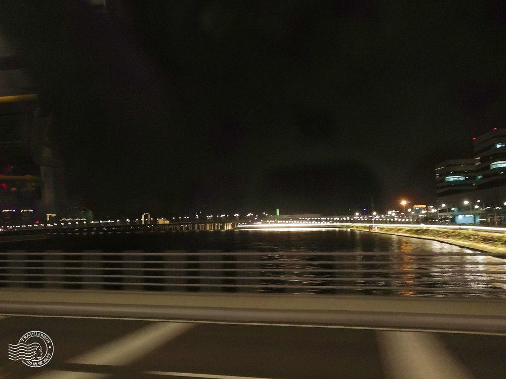 港珠澳大橋 (248)_副本.jpg