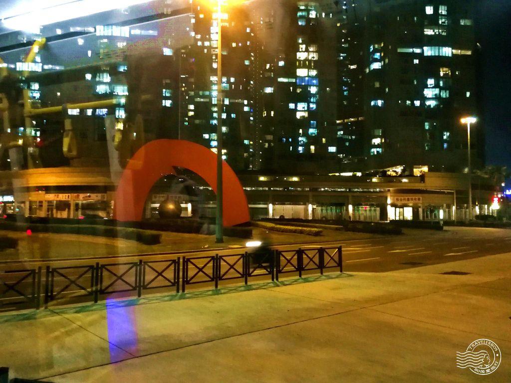 港珠澳大橋 (257)_副本.jpg