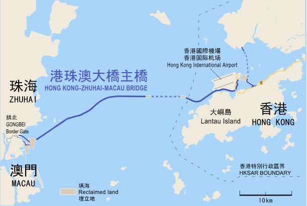 300px-HZMB_route.svg.png