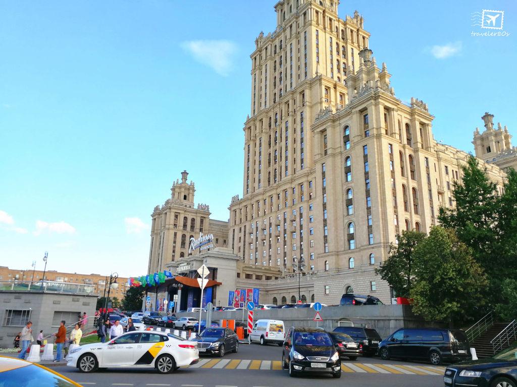 48 莫斯科船河晚餐 (3)_MFW.jpg