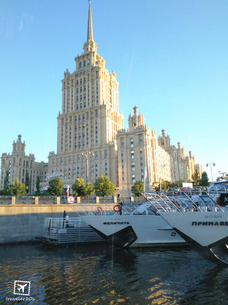 48 莫斯科船河晚餐 (26)_MFW.jpg