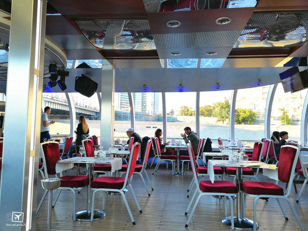 48 莫斯科船河晚餐 (32)_MFW.jpg