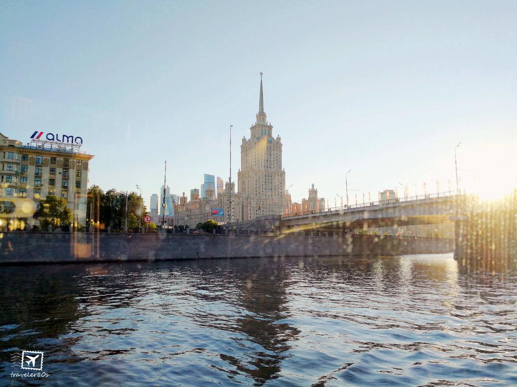 48 莫斯科船河晚餐 (33)_MFW.jpg