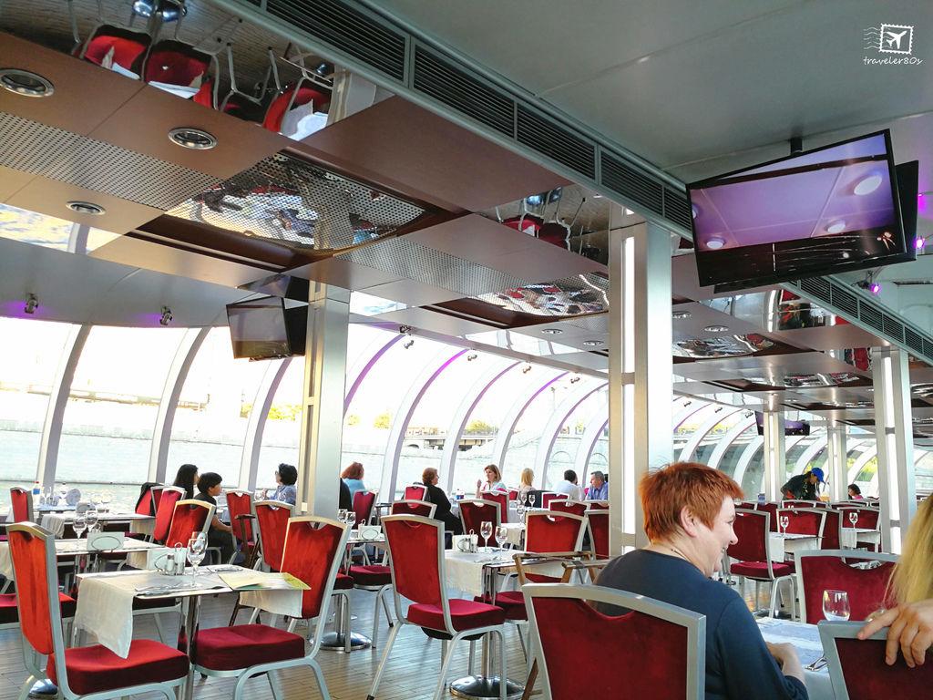 48 莫斯科船河晚餐 (38)_MFW.jpg