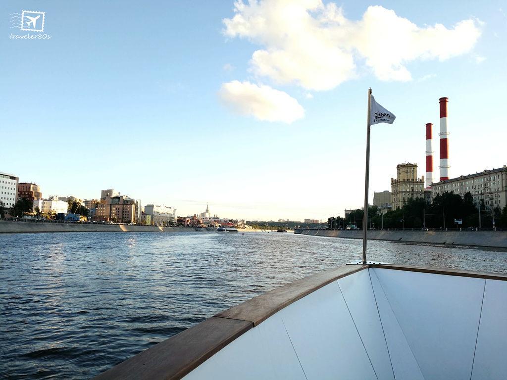 48 莫斯科船河晚餐 (54)_MFW.jpg