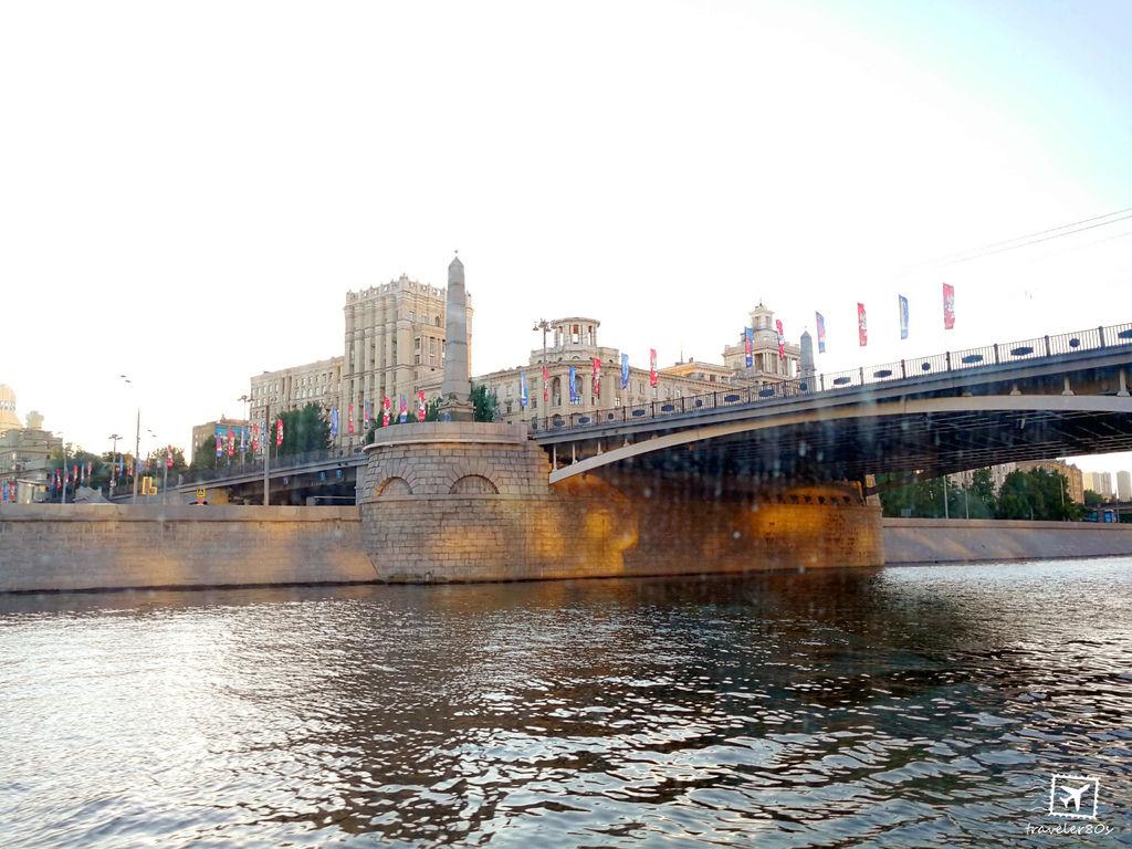 48 莫斯科船河晚餐 (44)_MFW.jpg