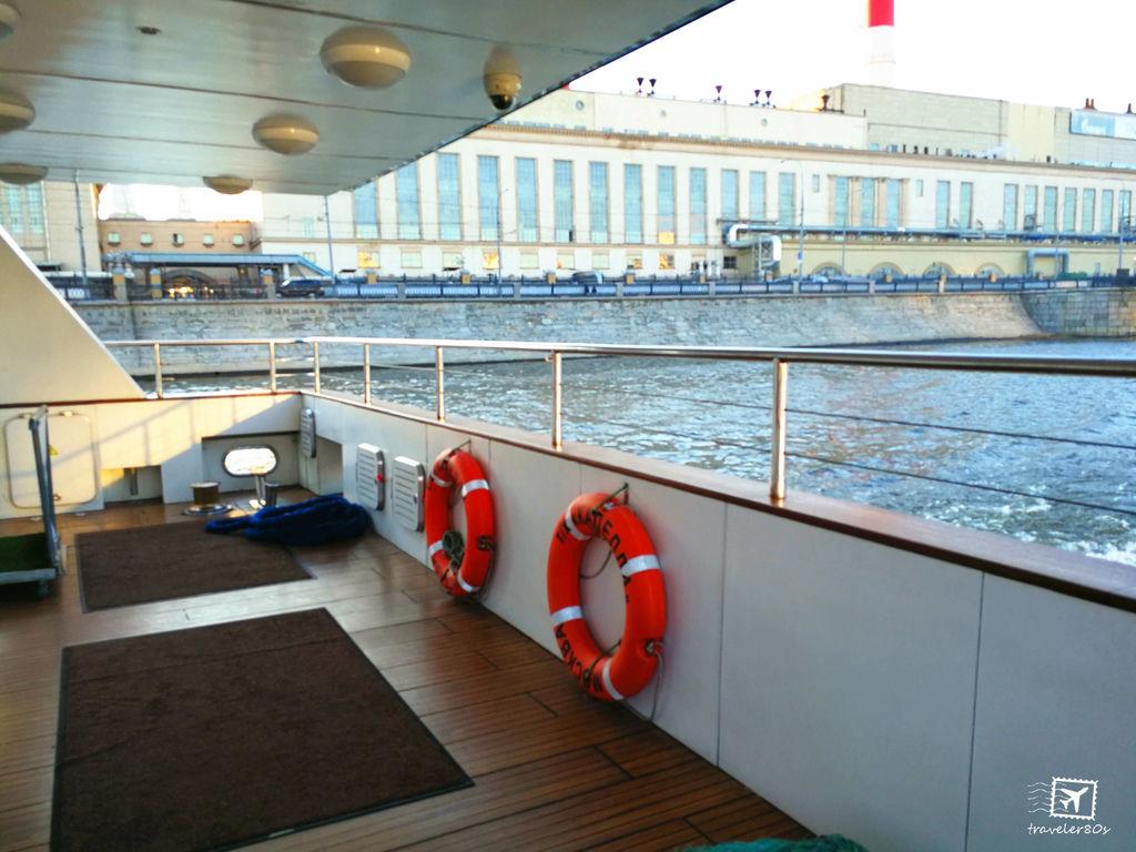 48 莫斯科船河晚餐 (70)_MFW.jpg