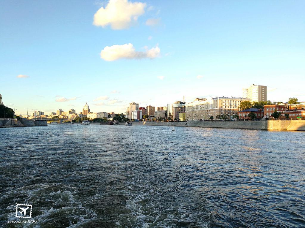 48 莫斯科船河晚餐 (71)_MFW.jpg