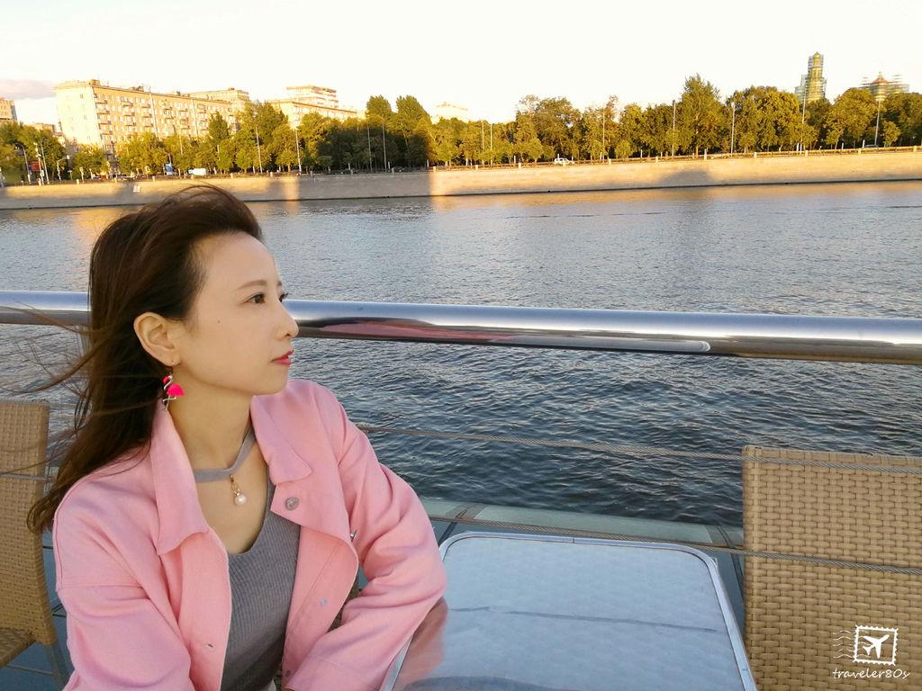 48 莫斯科船河晚餐 (82)_MFW.jpg