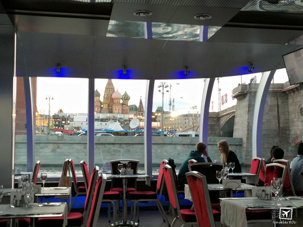48 莫斯科船河晚餐 (183)_MFW.jpg