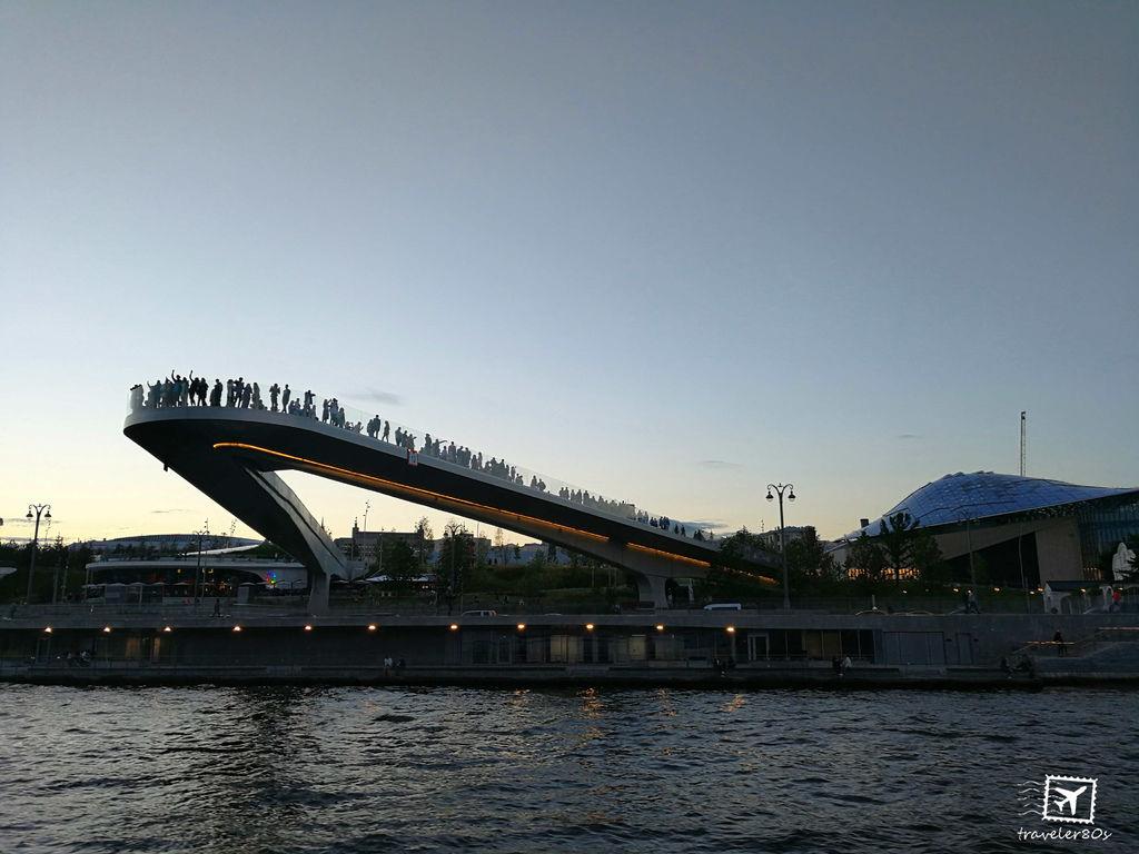 48 莫斯科船河晚餐 (189)_MFW.jpg