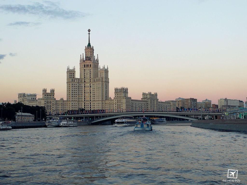 48 莫斯科船河晚餐 (196)_MFW.jpg