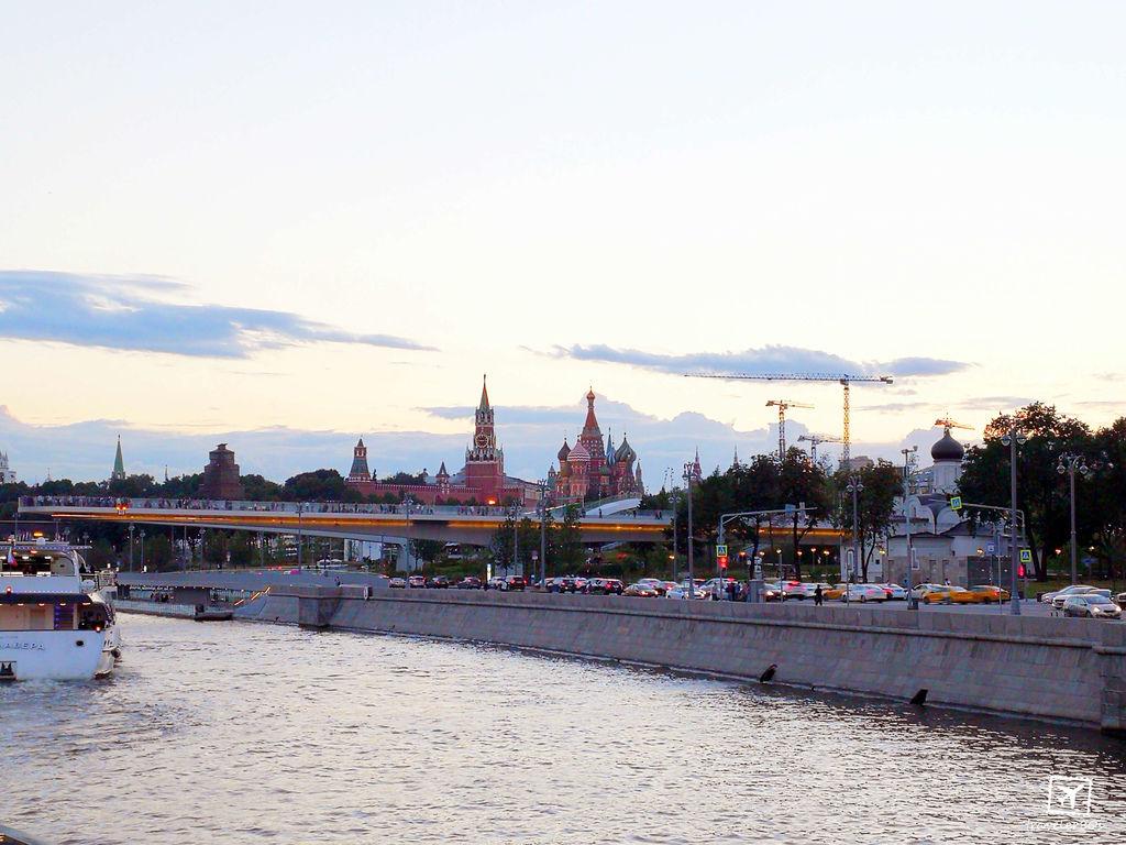 48 莫斯科船河晚餐 (207)_MFW.jpg