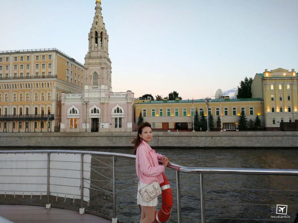48 莫斯科船河晚餐 (275)_MFW.jpg