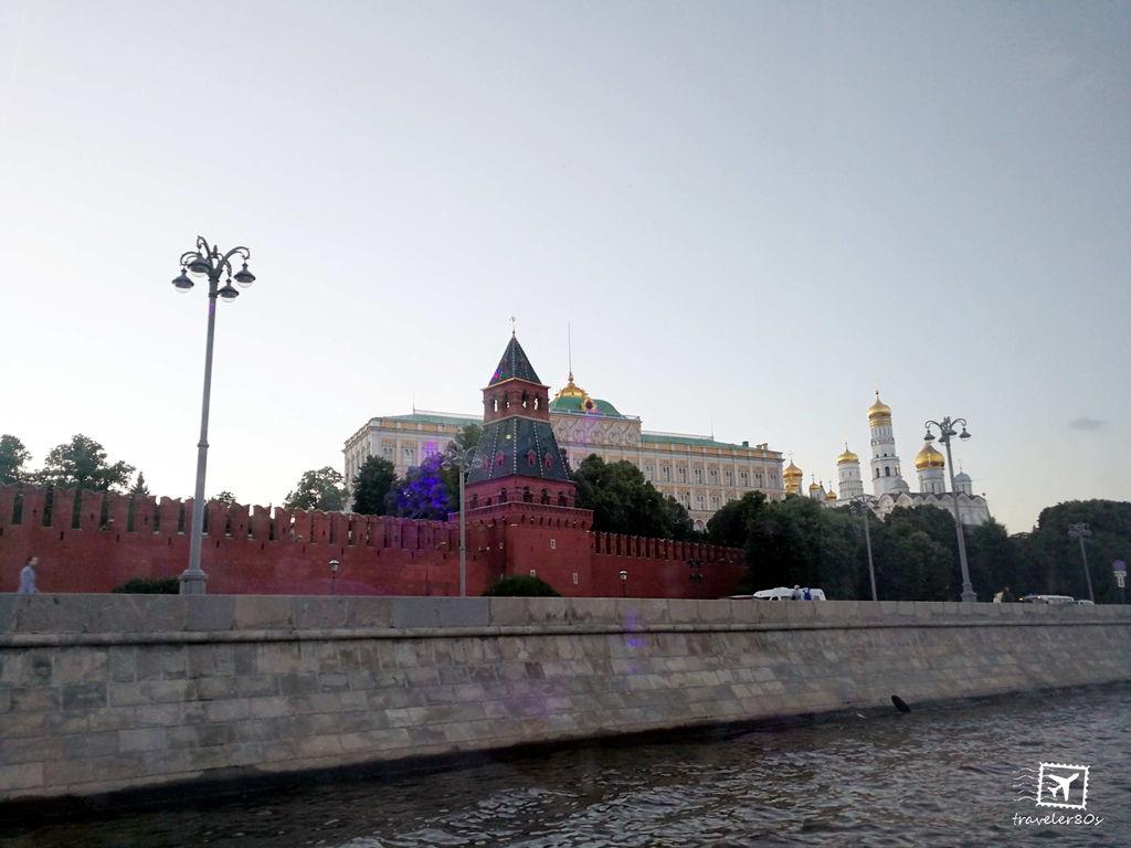 48 莫斯科船河晚餐 (292)_MFW.jpg