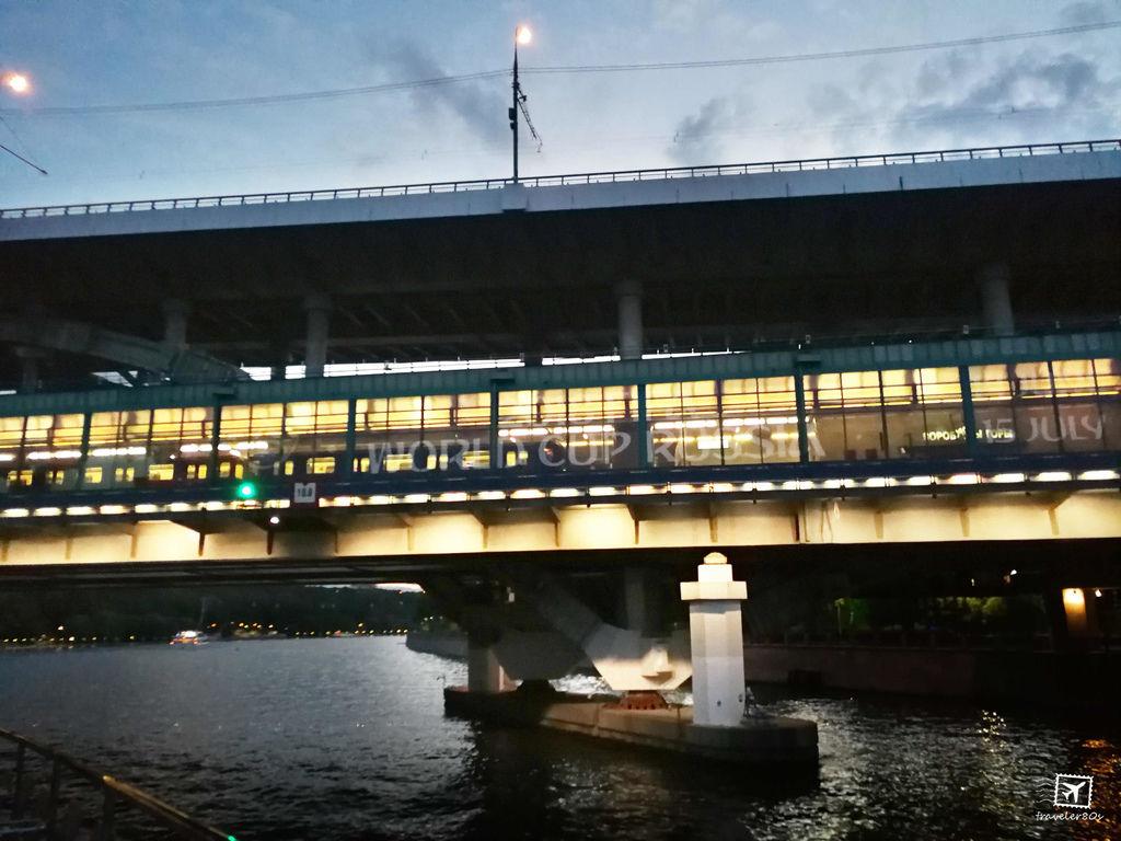 48 莫斯科船河晚餐 (337)_MFW.jpg