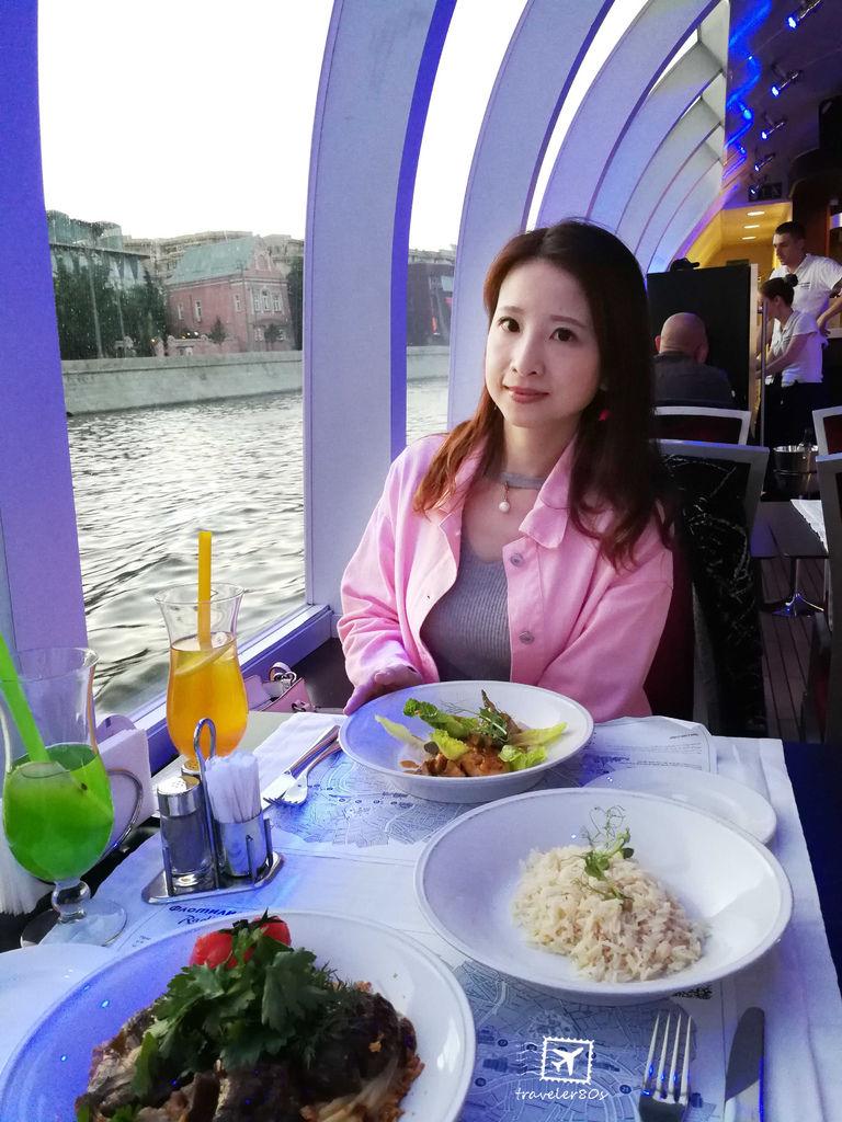 48 莫斯科船河晚餐 (315)_MFW.jpg