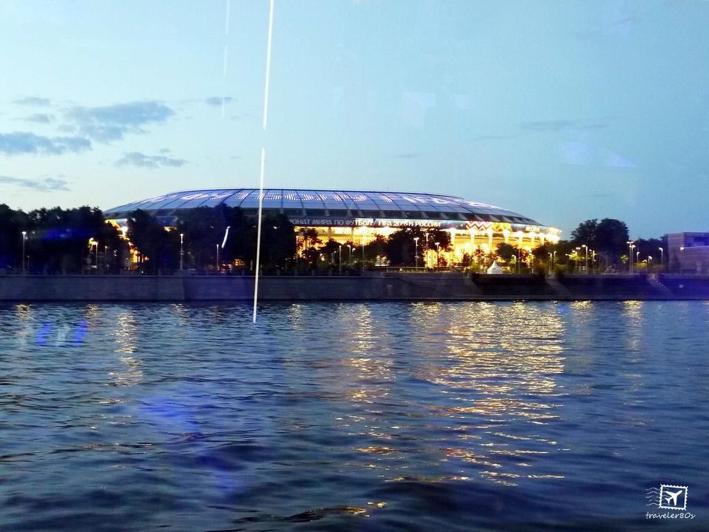 48 莫斯科船河晚餐 (383)_MFW.jpg