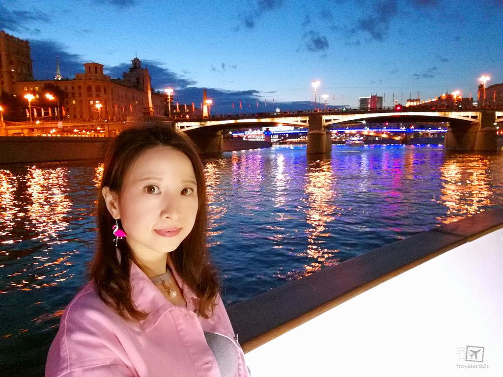 48 莫斯科船河晚餐 (390)_MFW.jpg