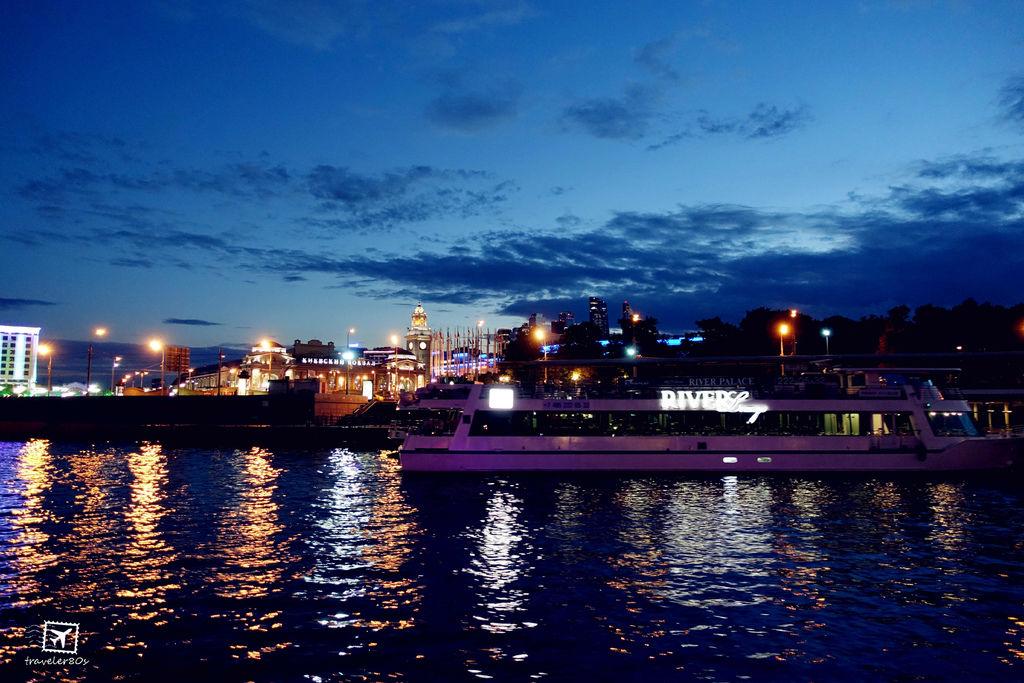 48 莫斯科船河晚餐 (418)_MFW.jpg