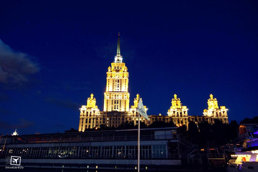 48 莫斯科船河晚餐 (420)_MFW.jpg