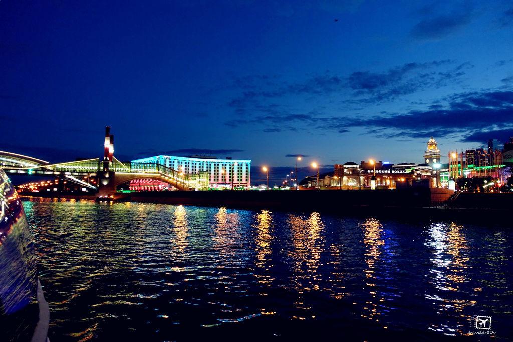 48 莫斯科船河晚餐 (417)_MFW.jpg