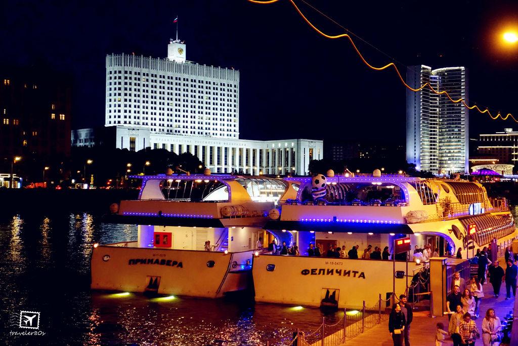 48 莫斯科船河晚餐 (434)_MFW.jpg
