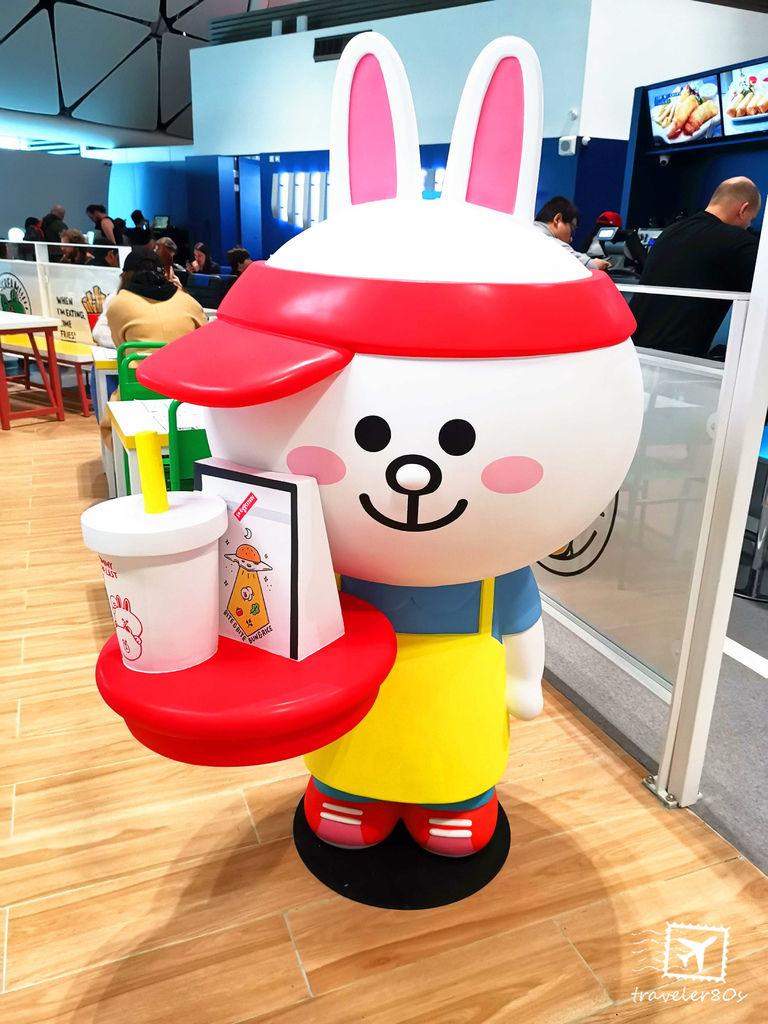 02 香港機場LINE餐廳 (18)_MFW.jpg