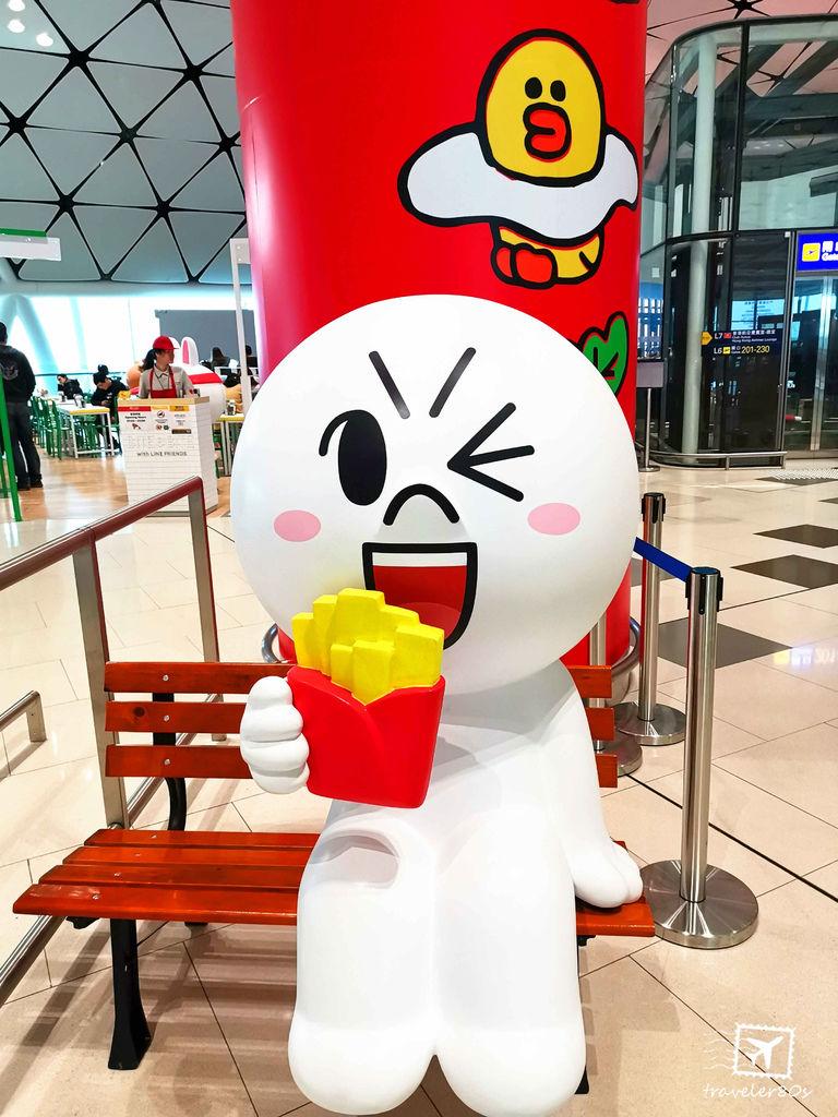 02 香港機場LINE餐廳 (4)_MFW.jpg
