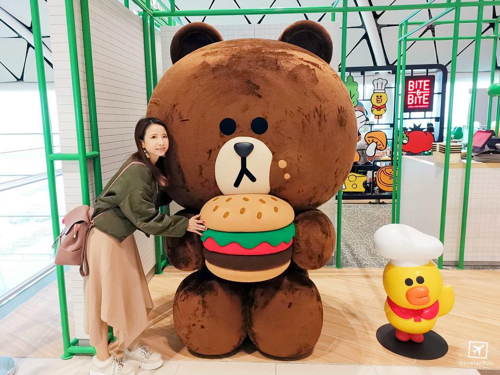 02 香港機場LINE餐廳 (8)_MFW.jpg