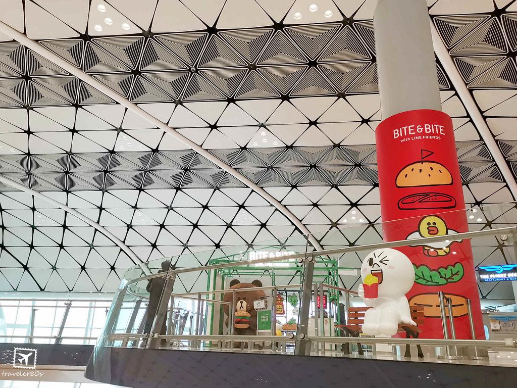 02 香港機場line餐廳 (2)_MFW.jpg