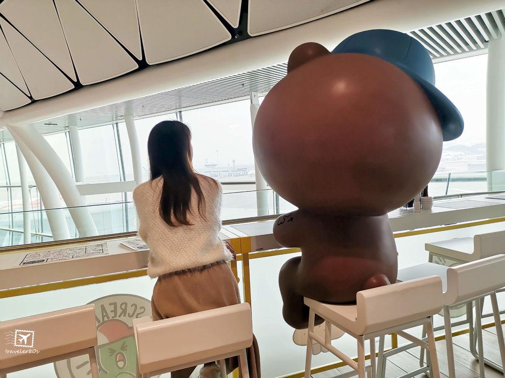 02 香港機場LINE餐廳 (30)_MFW.jpg