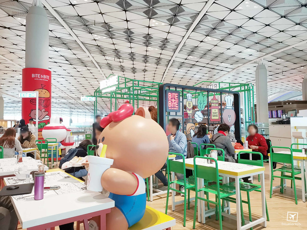 02 香港機場LINE餐廳 (22)_MFW.jpg